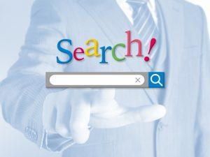アフィリエイトで稼ぐ_検索エンジン対策SEO