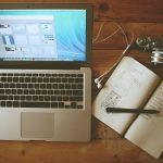 ブログアフィリエイトのネタ
