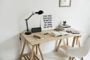 記事を書くモチベーション