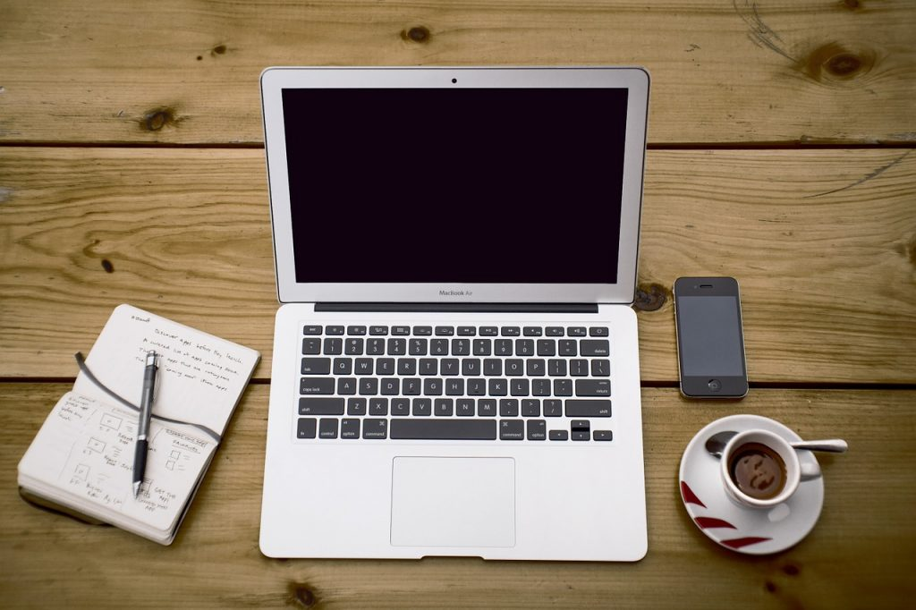 ブログワードプレス